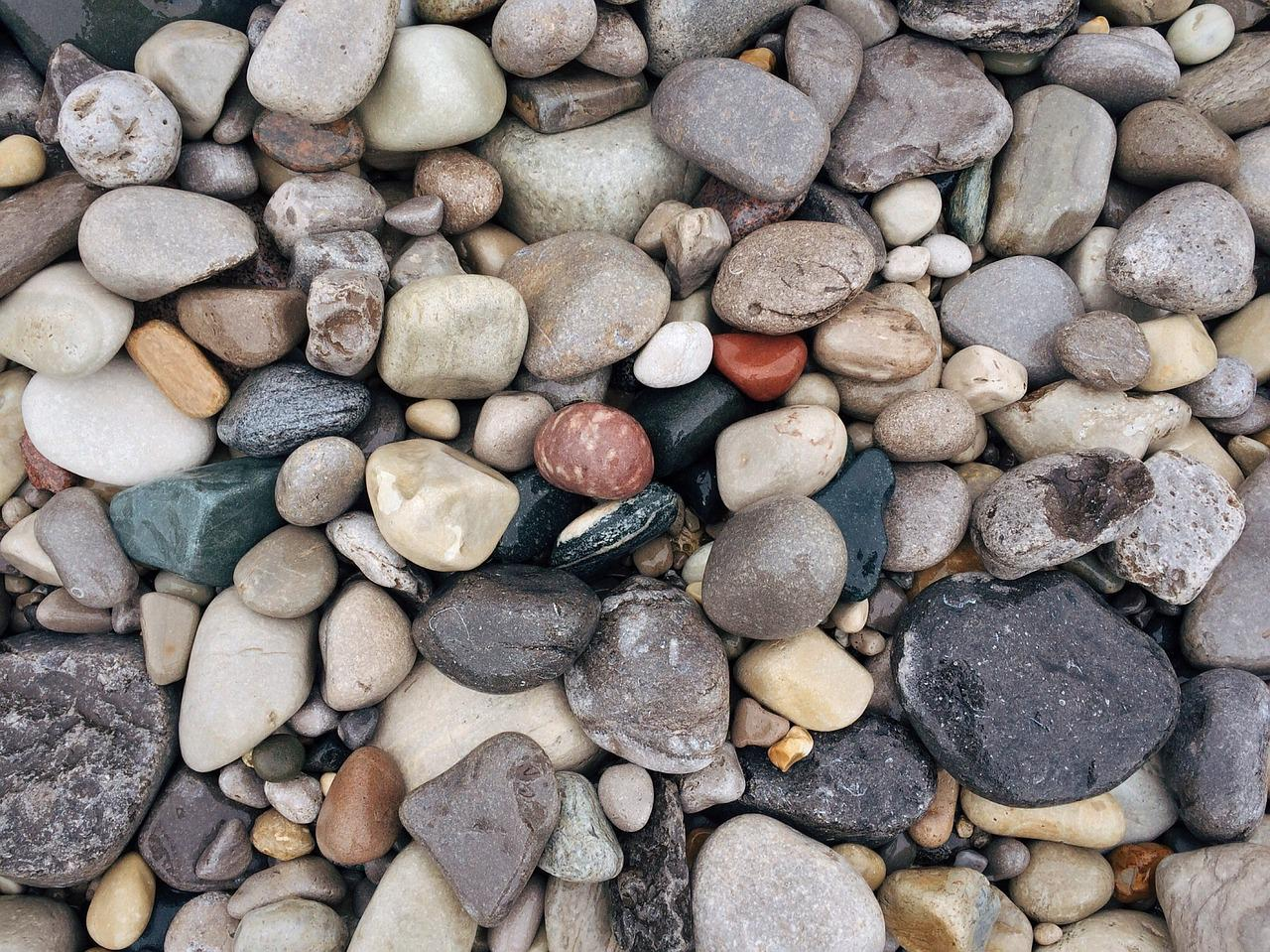 морские камни фото и описание среди окружающих помогут