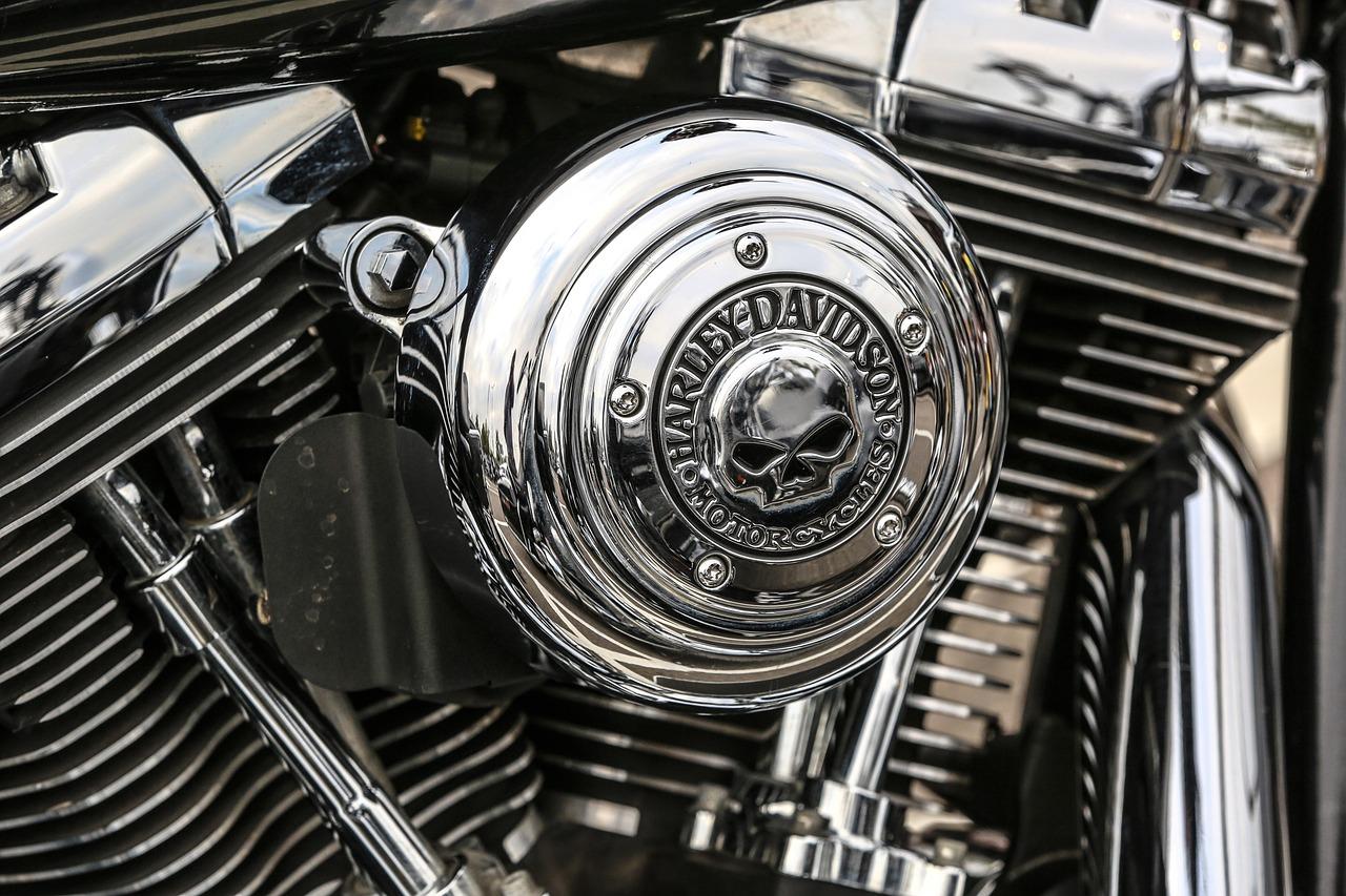картинки мото моторов