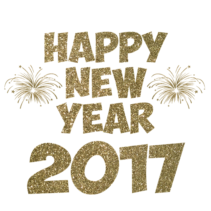 New year 2017 happy free image on pixabay new year 2017 happy new year new year greeting m4hsunfo