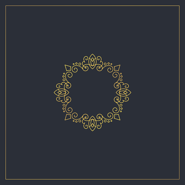 monogram vector logo  u00b7 free vector graphic on pixabay harley davidson logo vector art harley davidson logo vector image