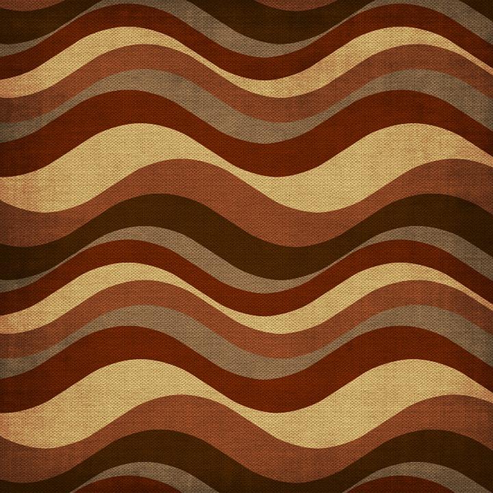 63 Gambar Abstrak Coklat Terlihat Keren