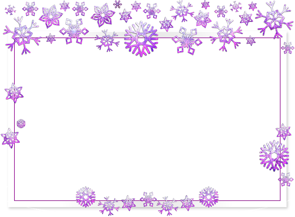 Frame Border Card · Free image on Pixabay