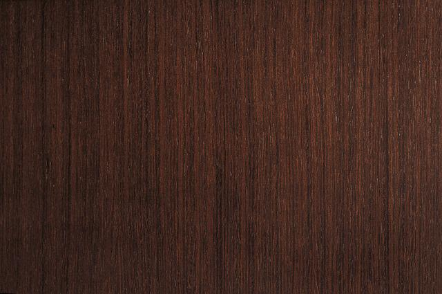 Dark Marron Wood 183 Free Photo On Pixabay