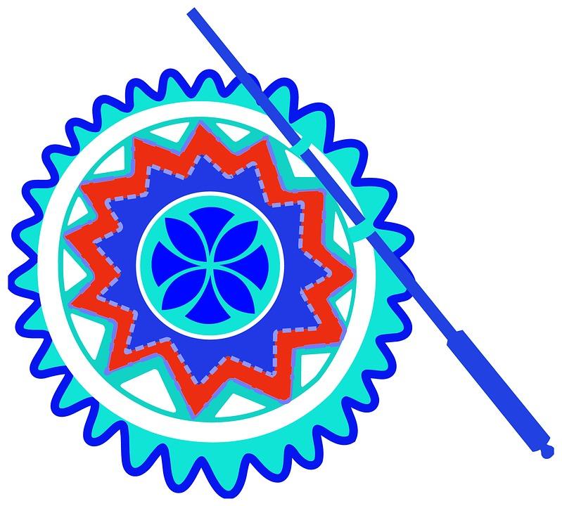 indian hand fan clipart. fan, hand hand, group, fun, sport, people, soccer indian fan clipart n