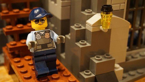레고, 놀이, 레고 빌드, 레고 블록, 화려한, 어린이, 어린이 방