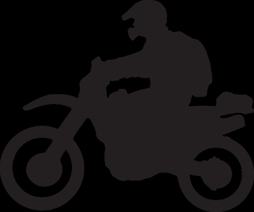 free vector graphic: bmw, moto, motorcycle, adventure - free image