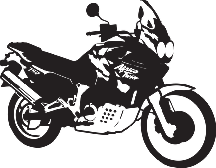 Motorcycle Rider Images