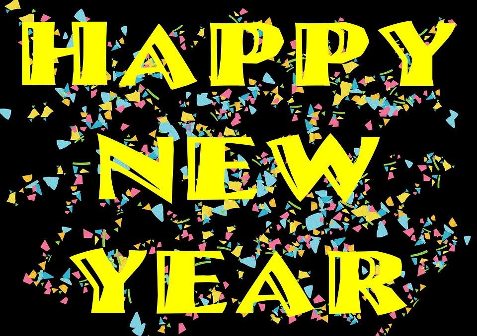 ny år fest Godt Nytår Fest Ferie · Gratis billeder på Pixabay ny år fest