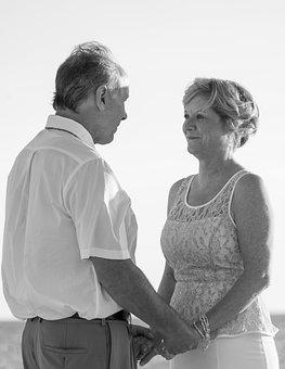 Beach Wedding Images · Pixabay · Download Free Pictures