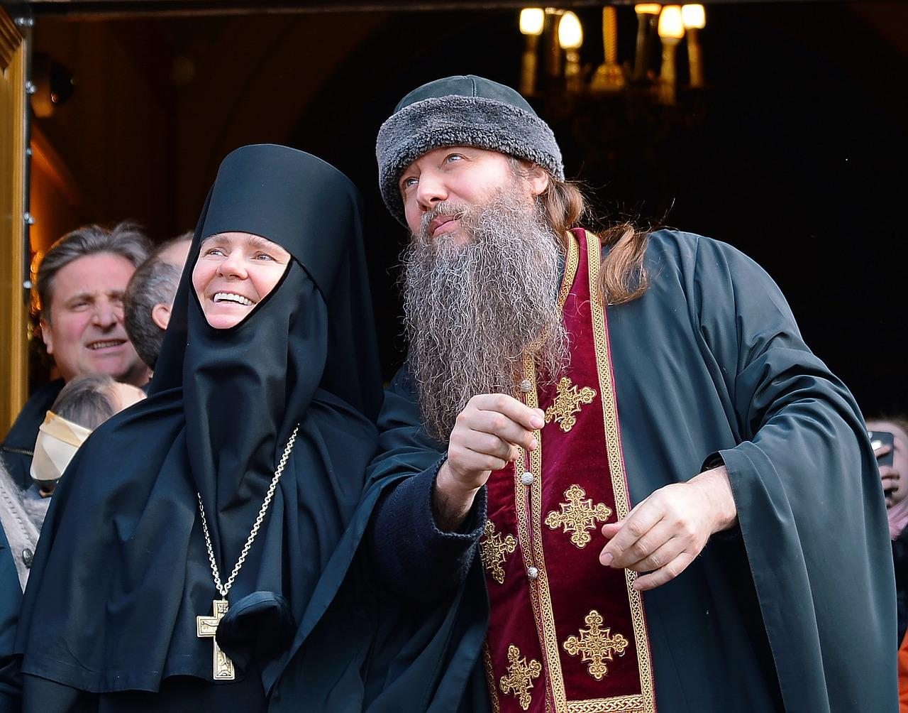 onanizm-pravoslavie