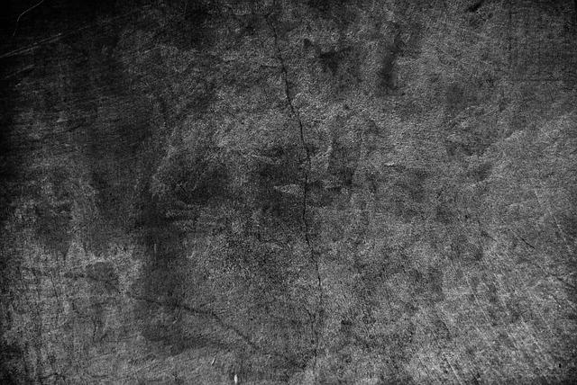 Free Photo Grunge Texture Crumpled Wall Free Image