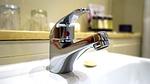 tap, water, faucet