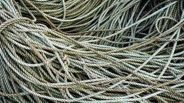 100+ Free Twisted Ropes & Rope Images - Pixabay
