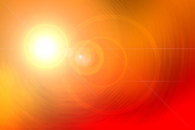 red orange yellow free image on pixabay