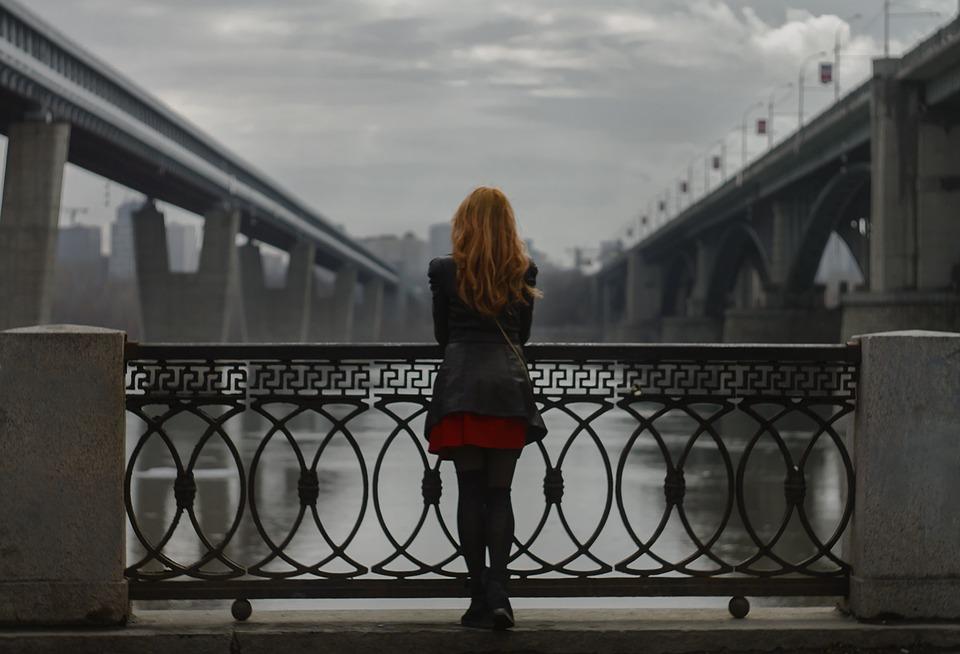 Депрессия симптомы лечение и профилактика заболевания