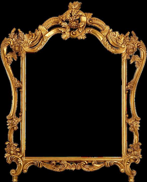Elegancia Marco Familia Imagen Gratis En Pixabay