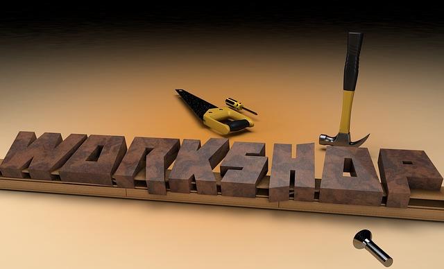workshop holz werkzeug kostenloses foto auf pixabay. Black Bedroom Furniture Sets. Home Design Ideas