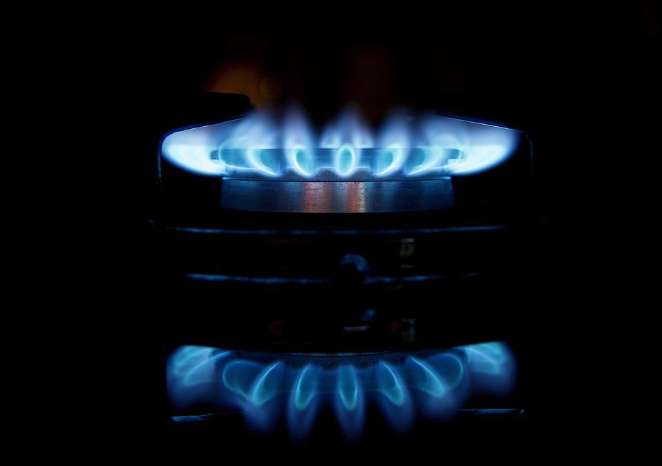 Gas En Licht : Gas flammen herd · kostenloses foto auf pixabay