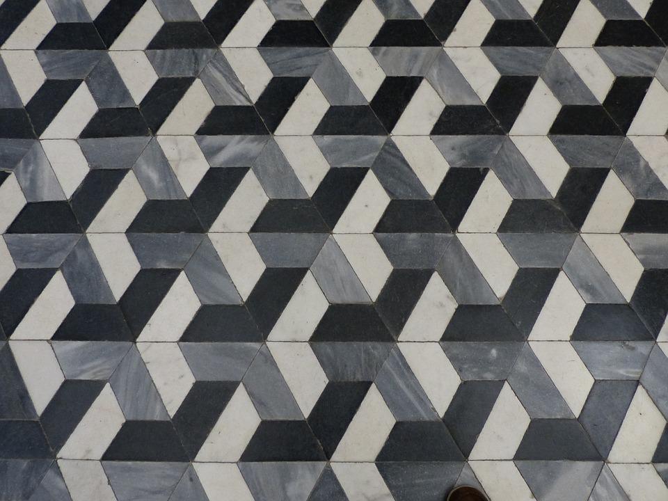 Fußboden Stein fußboden marmor stein kostenloses bild auf pixabay