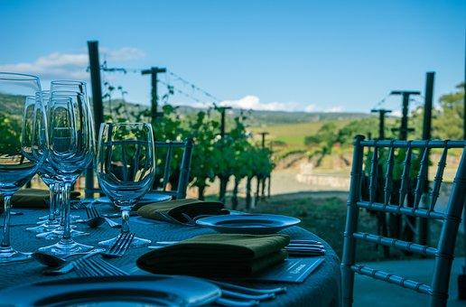 Wine, Napa Valley, Vineyard, Napa