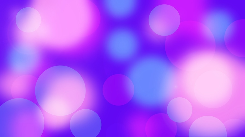 Sfondo Pattern Di Sfondi Immagini Gratis Su Pixabay