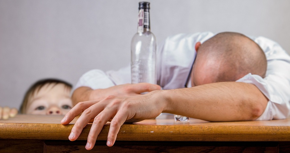 Alcoliche, Alcool, Alcolismo, Tossicodipendenze