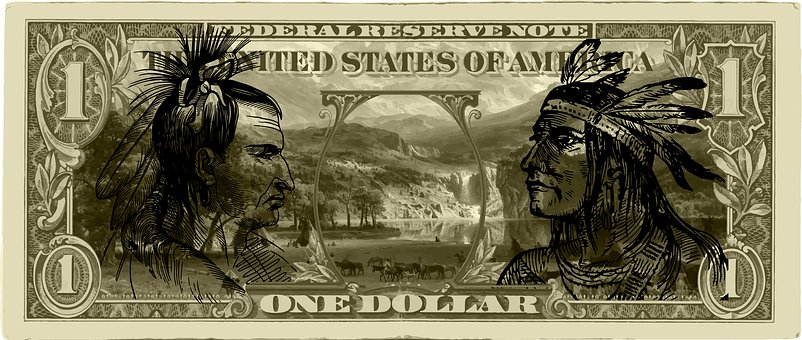 300+ Free Native American & Indian Images - Pixabay