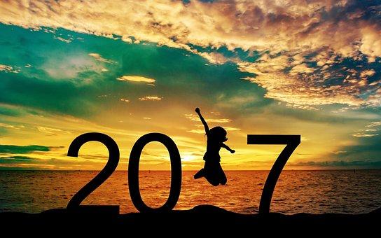 Bildresultat för gratis bilder på nyår