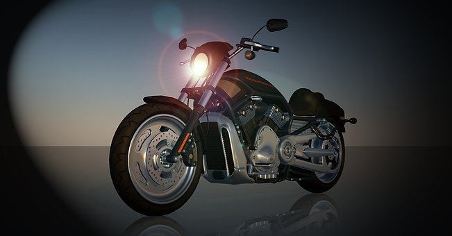 a report to develop a strategic corporate objective for harleydavidson inc Us-based iconic motorcycle maker harley-davidson inc (harley) strength of the harley-davidson brand the objective of this development, and business.