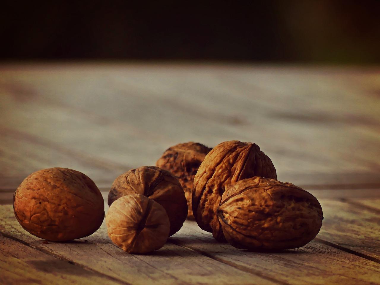 Грецкие орехи красивые картинки