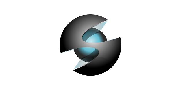 sphere graphic design logo 183 free image on pixabay