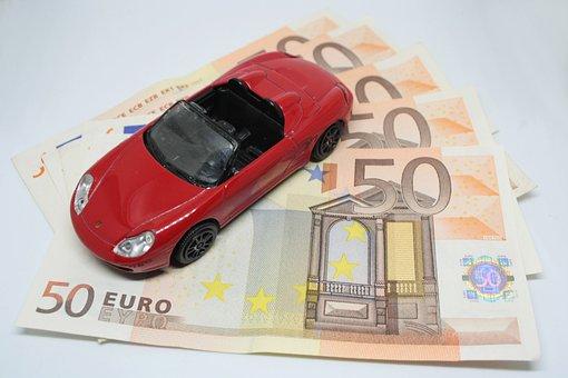 застраховка за автомобил