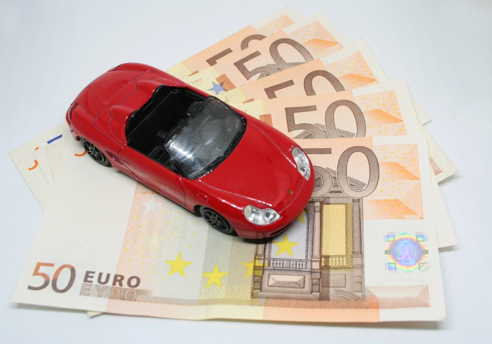 Cheapest and best auto insurance