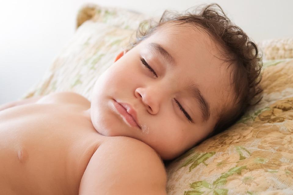 Super Bebê Dormindo Imagens · Pixabay · Baixe imagens grátis MT33