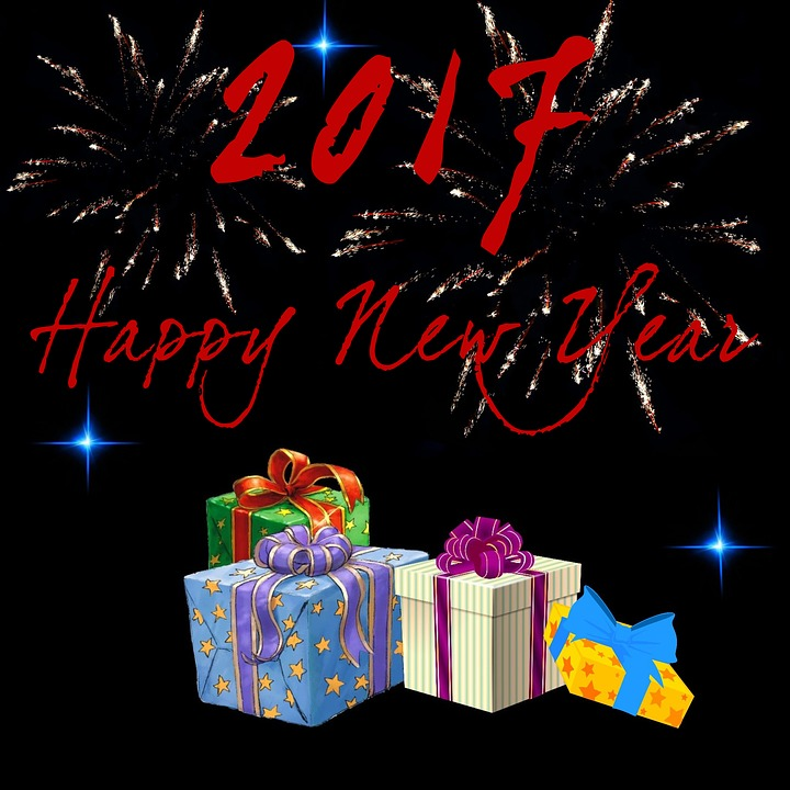 Ucapan Tahun Baru Harapan Terbaik Gambar Gratis Di Pixabay