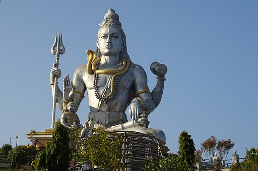 shiva images pixabay download free pictures