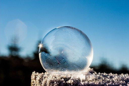 Paesaggi Invernali Immagini Pixabay Scarica Immagini Gratis