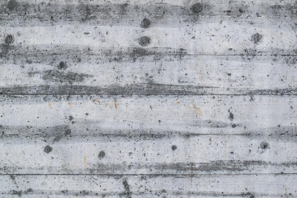 Обои синий бетон бетон купить г бор