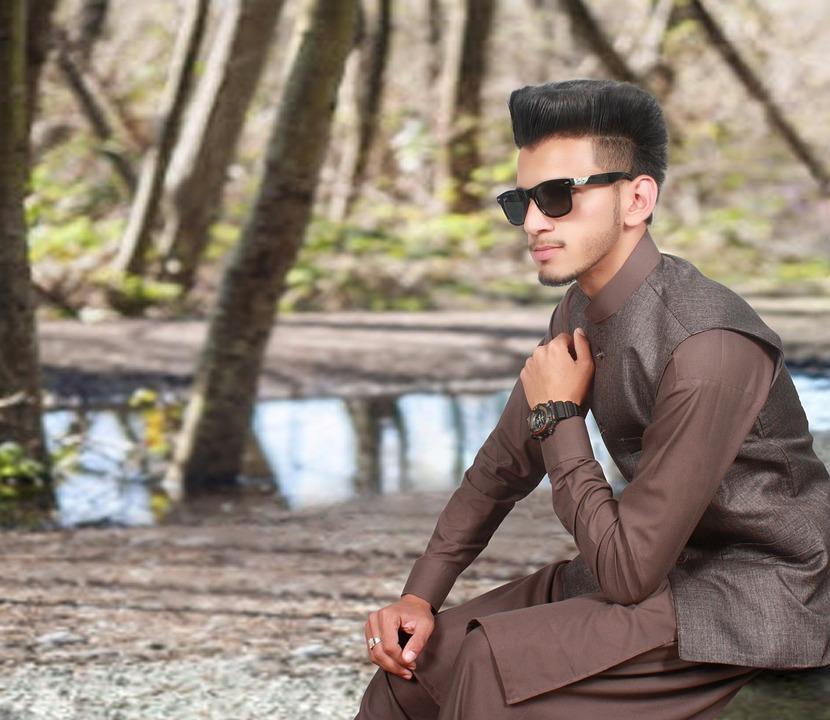Men's Clothing, Online Fashion Wear Shop 91