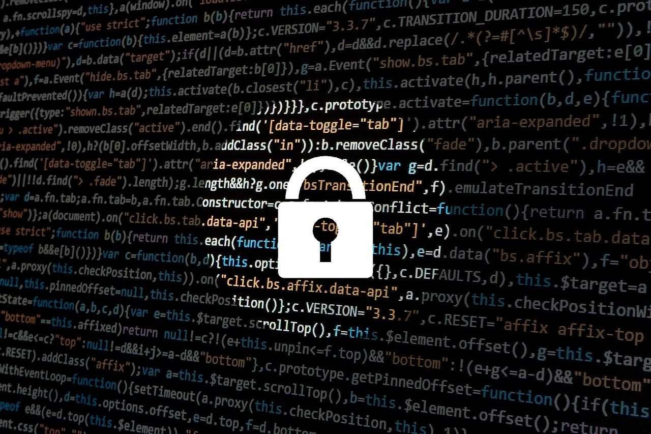 Listing of Secure DeepWeb Email Companies in 2021