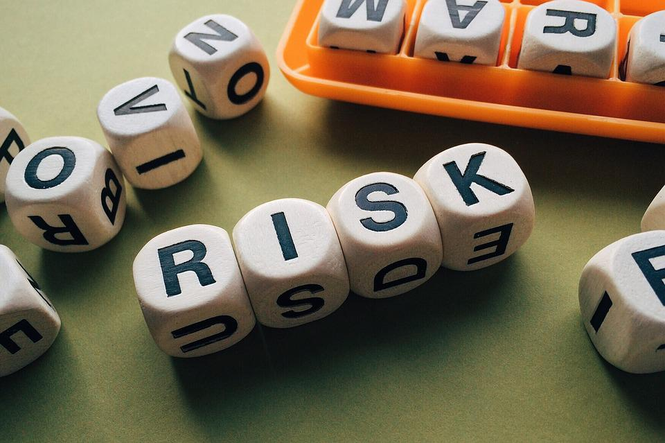 Stock Chart Game: Risk - Free images on Pixabay,Chart