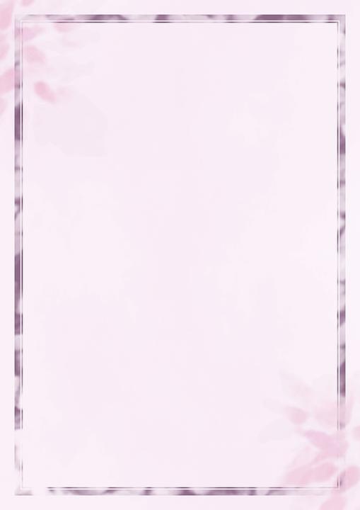 kostenlose illustration: stationäre, brief, einladung, karte, Einladungen