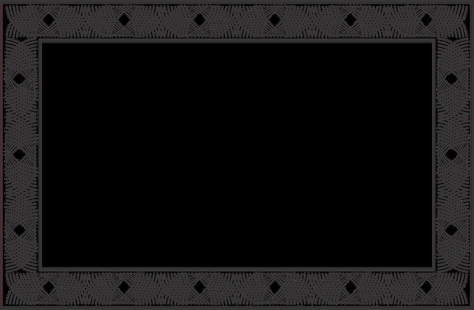 Marco Decoración · Gráficos vectoriales gratis en Pixabay