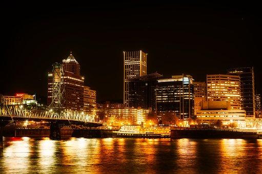 60+ Free Portland Oregon & Portland Images - Pixabay