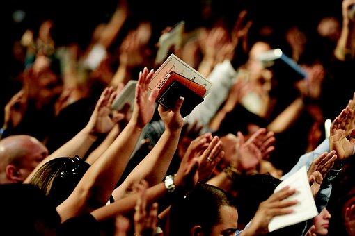 Bible Worship Christian Religious Christia