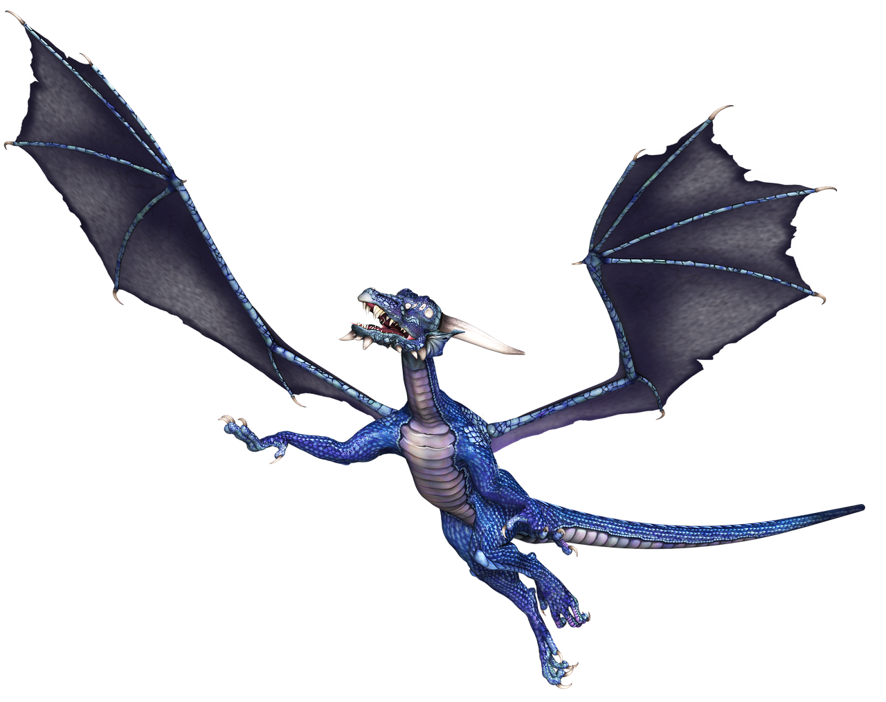 первым картинки крылья драконов найти мой