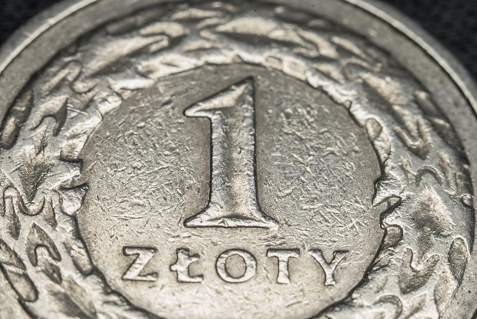 coin-1950500_960_720 Курс і обмін польського злотого - PLN. Купити злотий онлайн