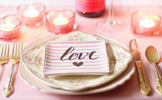 Love, Valentine, Valentines Day