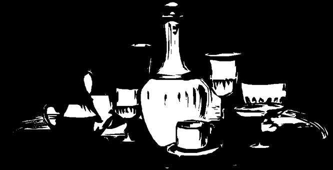 Clipart Kuchen Bilder Pixabay Kostenlose Bilder Herunterladen