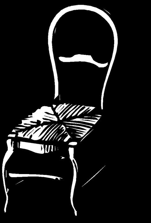 dresser clipart black and white. chair, dresser, fancy, vintage dresser clipart black and white r